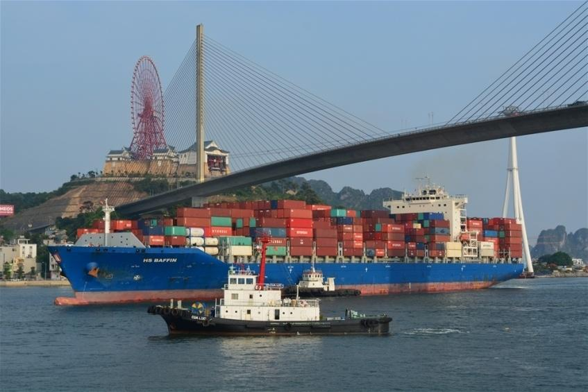 Cần những thủ tục gì để tàu biển được hoãn đăng kiểm mùa dịch Covid-19?