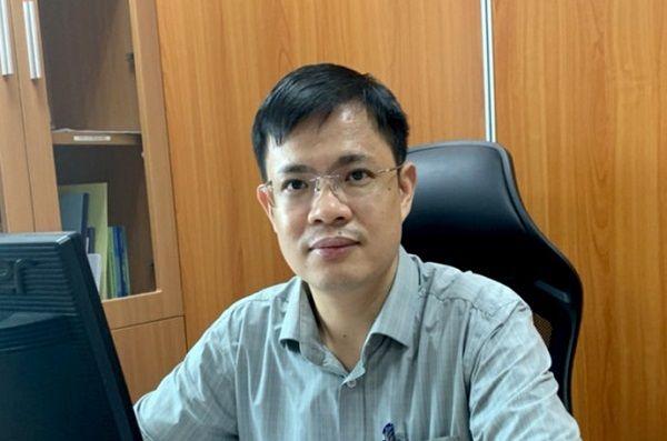 Hà Nội tăng cường tuyên truyền online, phòng ngừa TNGT