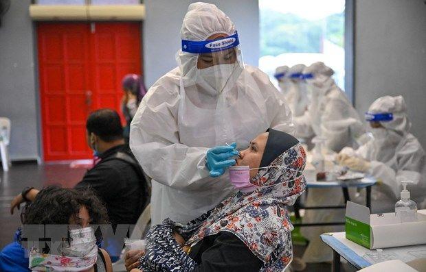Indonesia công bố các chiến lược sống chung với dịch bệnh