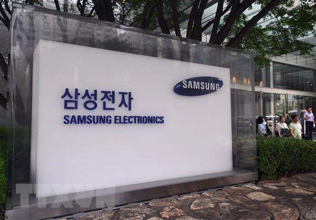 Samsung cam kết tạo ra 30.000 việc làm mới cho thanh niên trong 3 năm