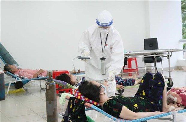 Bộ Y tế yêu cầu kiểm tra việc nghiên cứu thực phẩm chức năng Kovir