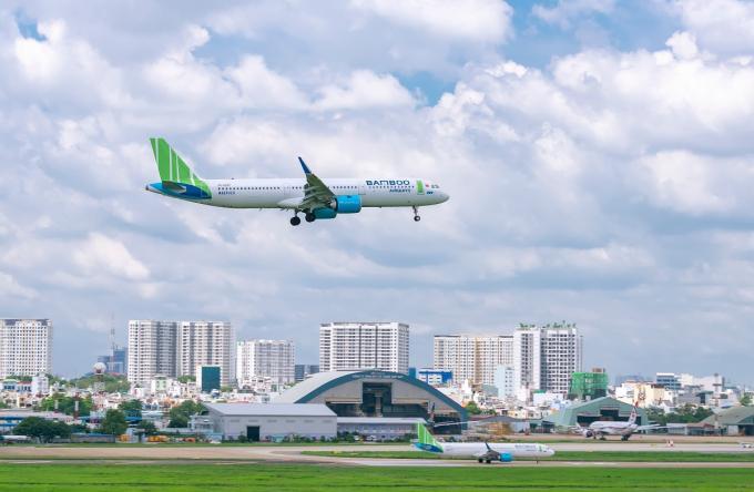Vietnam Airlines lỗ khủng 10.750 tỷ, giải pháp nào phục hồi?