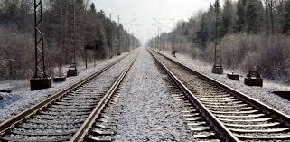 Đường sắt Bắc- Nam thông tuyến sau nhiều ngày chia cắt