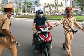 Cẩm Phả (Quảng Ninh):