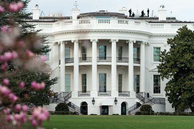 Bầu cử Mỹ 2020: Nhà Trắng thông tin về quá trình chuyển giao quyền lực