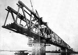 Sửa cầu Thăng Long vượt tiến độ, sẽ hoàn thành vào cuối năm